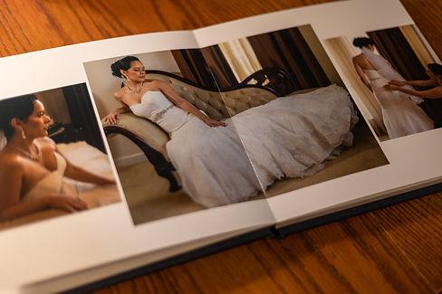 Album photos-1.jpg