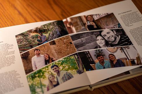 Album photos-2.jpg