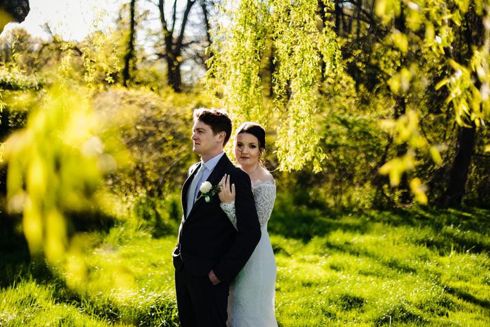 20210501 David and Emma's Wedding WEB-15.jpg