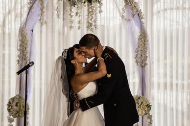 Ambrose-Singh-Wedding-170.jpg