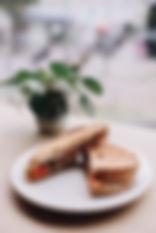 eef-koffie-louise-boonstoppel-fotografie
