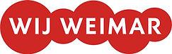 WW logo rood.jpg