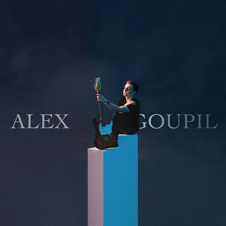 Album Cover?.jpg
