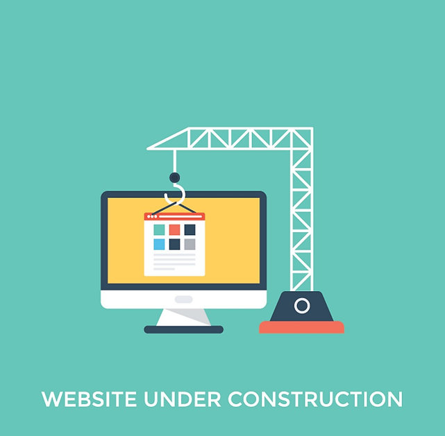 website-under-construction-vector-192764