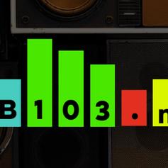 rnb103 logo.png