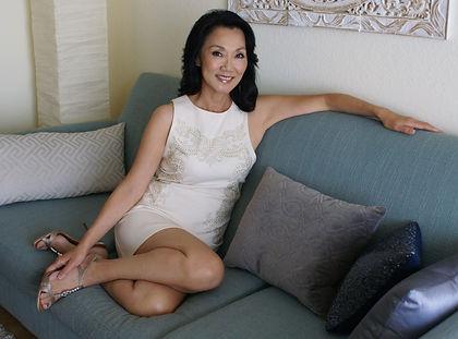 couch white dress.jpg