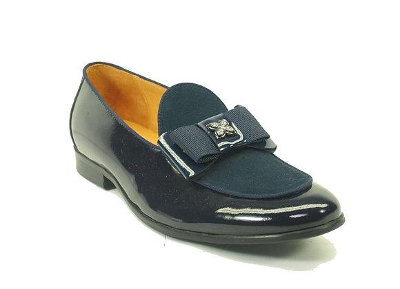 KS525-210N Carrucci Formal Dress Shoes