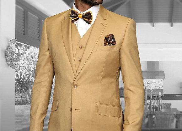 STZV-100-ASH (Custom Suits)