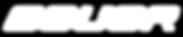 Bauer Logo White.png
