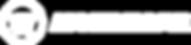 Warrior Logo White.png