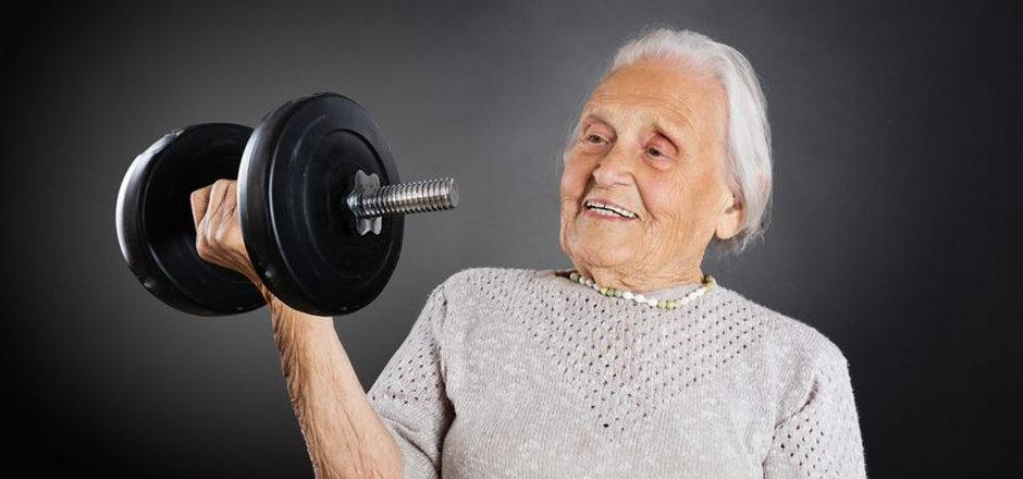 senior-woman-weight-lifting.jpg.838x0_q80.jpg