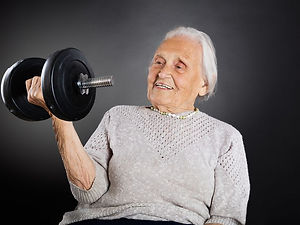 senior-woman-weight-lifting.jpg.838x0_q80.jpg