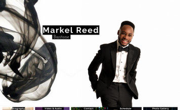Markel home screenshot.jpg