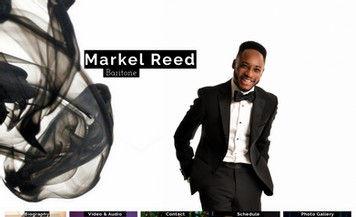 Markel home screenshot.jpg