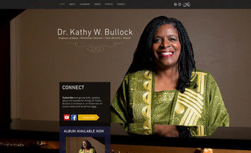 Kathy Bukllock homepage shot.jpg