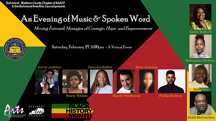 NAACP Flyer for Black History.Feb13.png
