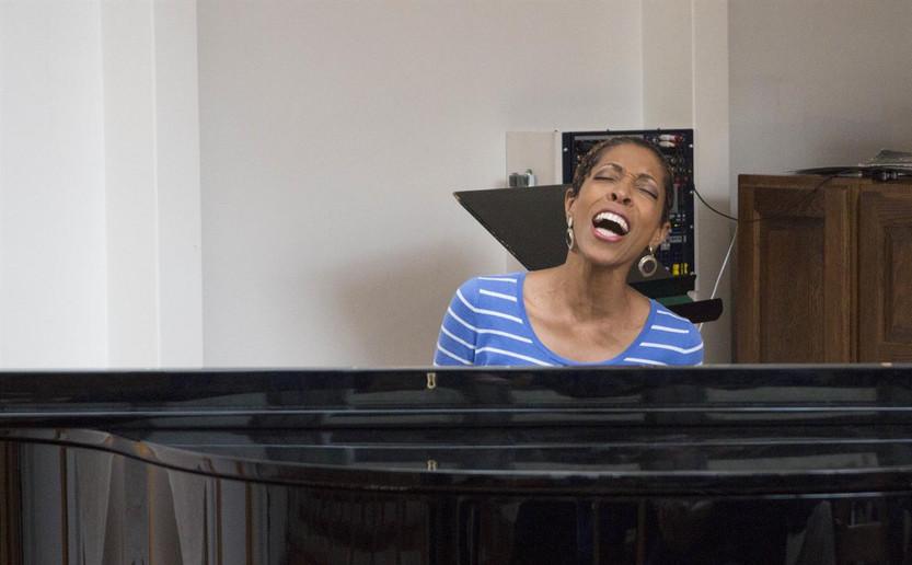 diane-white-clayton at piano.jpg