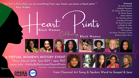 Heartprints horizontal Promo.png