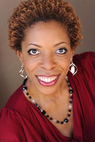 Dr.-Diane-White-Clayton.jpg