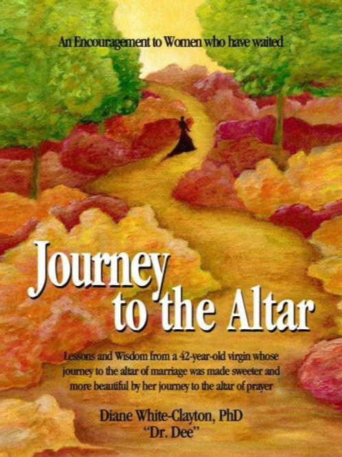 Journey to the Altar