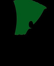 headwrap silhouette green reverse 2.pape