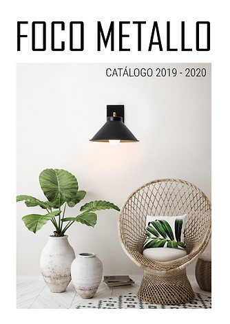 Capa_Catálogo_Foco_2019_-_2020.PNG