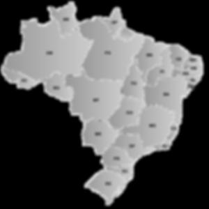 mapa-brasil-OK.png