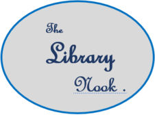 library nook logo from Linda.jpg