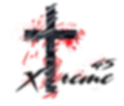 xtreme45 logo.png