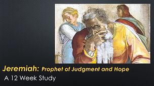 Jeremiah Advertisement for Church Website - jpg.jpg