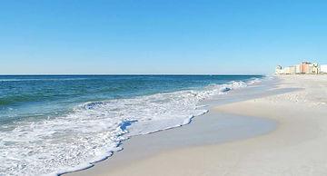 gulf shores.jpeg