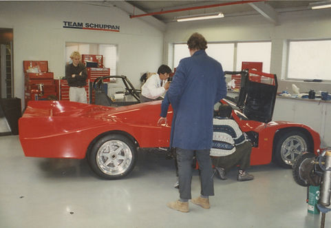 Schuppan 962 LM prototype workshop.jpg