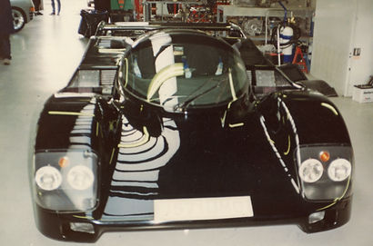 Schuppan 962LM 01 workshop.jpg