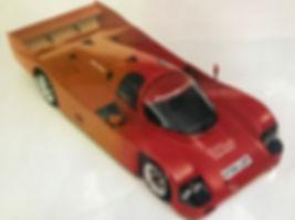 Schuppan 962LM red prototype.jpg