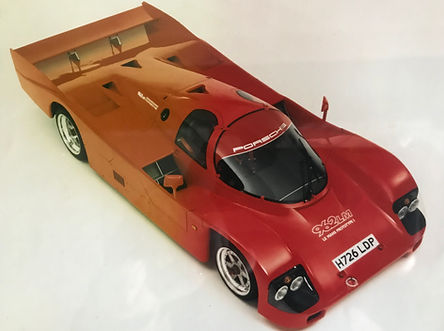 Schuppan 962LM red prototype.jpg