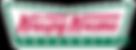 2000px-Krispy_Kreme_logo.svg.png