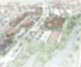 TIF Rendering 9 14 09.jpg
