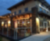 patio-at-wob-middleton.jpg
