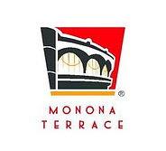 monona-terrace-community-and-convention-