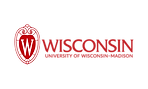 uw-logo-red-flush-300x181.png