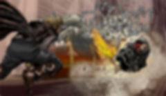 20. Breed Battle 4.jpg