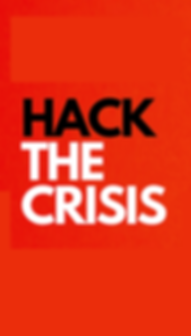 Hack The Crisis.png