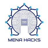 Mena Hacks