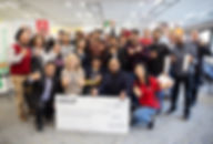 Murdoch Uni Hackathon.jpg