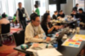 Hackathon 121.jpg