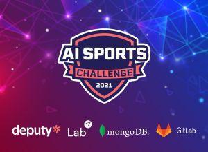 AI Sports Hackathon 2021