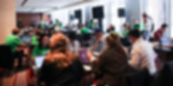 Hackathon%20123_edited.jpg