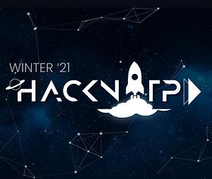 Hack NITP 3.0