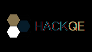 HackQE