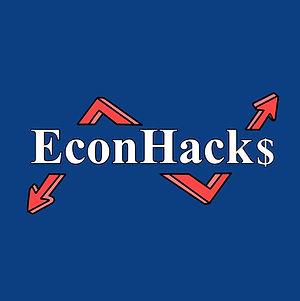 EconHacks